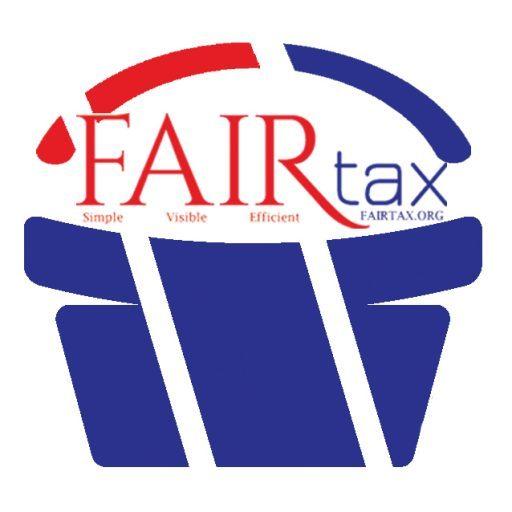 Fair Tax Marketplace
